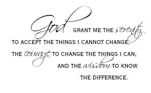 God-Grant-me-the